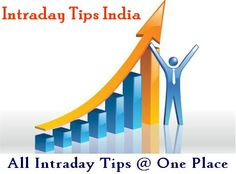 Stock market intraday tips for tomorrow 11-june, visit here to view the details http://theequicom-stock-market-tips.blogspot.in/2013/06/intraday-stock-tips-for-tomorrow-11-june.html