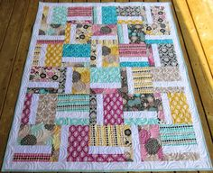 Sue Daurio's Quilting Adventures: Needles on fire!!!  Sue used Hobbs Polydown batting in this quilt