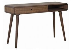Suppliers of sofas, chairs, dining furniture, beds, flooring and accessories since Mirror Hall Table, Dressing Table Mirror, Entryway Tables, Small Office Desk, Home Office Desks, Writing Table, American Walnut, Walnut Veneer, Dining Furniture