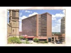 cheap hotels in Albany new york  Check on Hotels.com lowest prices for a hotel in Albany, New York. ... If you're a tourist looking for a cheap and simple hotel in Albany but needs to be in a .