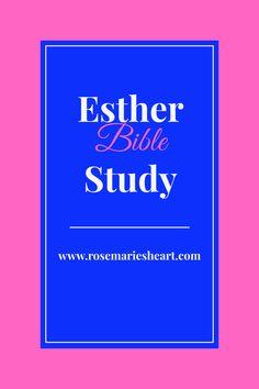 Esther Bible Study | SOAP Method Esther Bible Study, Book Of Esther, Online Bible Study, Study Board, Power Of Prayer, Prayers, Soap, Teaching, Books