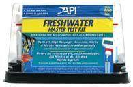 API Freshwater Master Test Kit - http://www.yourfishguide.com/api-freshwater-master-test-kit/?utm_source=PN&utm_medium=http%3A%2F%2Fwww.pinterest.com%2Fpin%2F368450813235896433&utm_campaign=SNAP%2Bfrom%2BFish+-+Aquarium+-+Pond+Facts