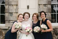 Paula McManus Photography | Ciara and Patrick – Northern Ireland Wedding Photography | http://www.paulamcmanusphotography.com/blog