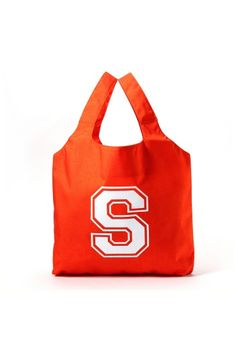 INF COLLEGE ECO BAG