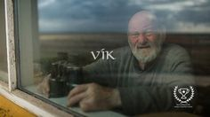 A short film about a village called Vík on the south Iceland coast | Svava Sparey Yoga Holidays #iceland #travel