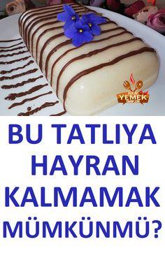 Sütlü tatlı tariflerinin en çok sevilen ve yapılan sütlü irmik tatlısı tarifi.. Yogurt, Deserts, Pudding, Sweets, Breakfast, Recipes, Food, Kitchens, Kuchen