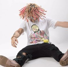 Stream X KronixSS CDP Caceta Moh Jamaican Pay Her Remix (Exclusive - Official Music Video) by Diogo Lgb from desktop or your mobile device Lil Gucci, Lil Pump Jetski, Hip Hop Artists, Celebs, Celebrities, Trendy Fashion, Rapper, Street Wear, Like4like