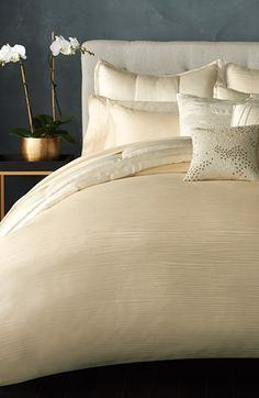 The Mulberry Silk CoPutting your sleep comfort first Both my husband and I love theThe Mulberry Silk CoPutting your sleep comfort first Both my husband and I love thesilk blanket. Perfect weight and we stay warm without overheating.