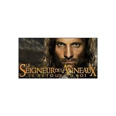 Lord of the Rings in concert | Tele Ticket Service
