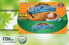 Alkaline Chocolate Drink Product of – Alliance in Motion Global Inc. ABOUT MYCHOCO MyChoco is the only chocolate served today. Cocoa Blend, Different Fruits And Vegetables, Acide Aminé, Greens Recipe, Lower Cholesterol, Refreshing Drinks, Healthy Drinks, Stay Healthy, Healthy Life