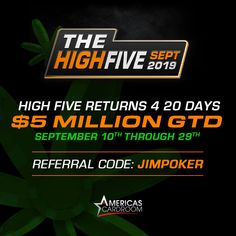 Cardschat $100 Daily Freeroll Password 2021