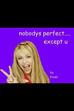 Cheesy Valentine Cards, Valentines Day Cards Tumblr, Funny Valentine Memes, Bad Valentines, Pick Up Lines Cheesy, Pick Up Lines Funny, Hannah Montana Funny, Response Memes, Comic Sans
