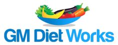 While normal weight loss strategies induce at the most of 1 pound per week lost, the GM diet can help get rid of up to 10 lbs each week by. Lose 10 Pounds In A Week, Losing 10 Pounds, 20 Pounds, Losing Weight, Reduce Weight, How To Lose Weight Fast, General Motors Diet Plan, Gm Diet Vegetarian, 7 Day Diet