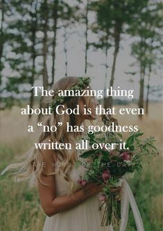The Word For The Day Quotes, bible quotes, bible verse,flowers, christian quotes, motivation