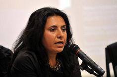 #Licenziata una #giornalista in #Turchia. E' #violazione della #libertà di #stampa? Per maggiori informazioni clicca sull'immagine