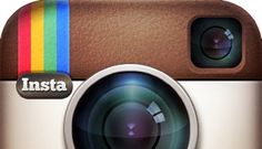 Buy instagram followers UK and Likes Cheap. Get real 100 fans on free trial. Trusted Facebook, Twitter & YouTube services supplier in United Kingdom.