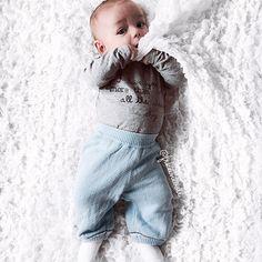 I  you more than all the stars in the sky. Lille rampen min skal bite og gomle på aalt han får tak i, sophie giraffen hans får gjennomgå for å si det sånn! Haha  #todays #babyboy #hustandclaire #loveyou #nameit #lilleramp #gullgutt #cutie #mine #bestfriend #beautiful #baby #love #best #matheomiin