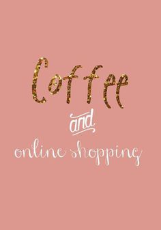 Fashion quotes : coffee and online shopping rainy sunday quotes, saturday quotes, weekend quotes Rainy Sunday Quotes, Saturday Quotes, Weekend Quotes, Rainy Days, Quotes To Live By, Me Quotes, Motivational Quotes, Funny Quotes, Inspirational Quotes