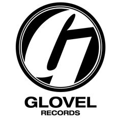 Glovel Records Electronic Dance Music Label Music Labels Club Music Electronic Dance Music