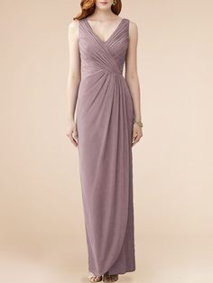 650 designer bridesmaid dresses on a budget, all come in 60 colors, plus/junior sizes available. We also offer custom size, of which we require 10 detailed measurements to guarantee a perfect fit for all shapes and sizes. Dusty Pink Bridesmaid Dresses, Designer Bridesmaid Dresses, Prom Dresses, Formal Dresses, Dress Suits, I Dress, Neck Bones, High Low Skirt, Floor Length Dresses
