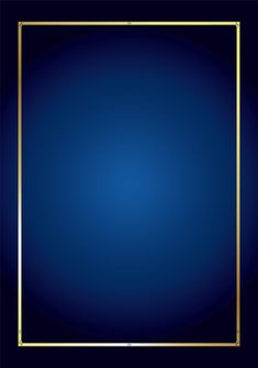 Frame Photograph Blank Design Background in 2019 Birthday Background Images, Banner Background Images, Studio Background Images, Background Images For Editing, Picsart Background, Blank Background, Hd Background Download, Portrait Background, Photo Background Images
