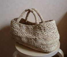Raffy_bag_008_small2