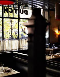 kleine zimmerrenovierung food design banquette, 33 best food images on pinterest   restaurant design, roman and, Innenarchitektur