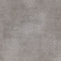 Earth toned limestone effect porcelain tiles are ideal for both walls and floors, internally and externally. #wall #floor #tiles