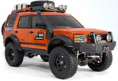 Land Rover Discovery 3 off road setup Jeep Truck, 4x4 Trucks, Cool Trucks, Cool Cars, Truck Bed, Land Rovers, Land Rover Freelander, M Bmw, E Skate
