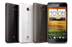 Htc Butterfly Got A Price Cut in India   http://www.mobiledoctors.co/2013/05/htc-butterfly-got-price-cut-in-india.html