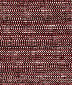 Pindler & Pindler Buckley Necktie | onlinefabricstore.net