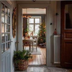 Decorating Blogs, Interior Decorating, Interior Design, Art Deco Home, Winter House, Scandinavian Home, Beach House Decor, Home Decor Accessories, Home Decor Inspiration