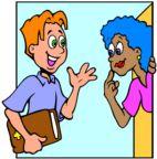 2-16-14  Harvest Time - Children's Sermons from Sermons4Kids.com