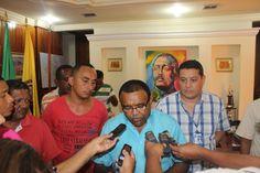 Riohacha pidió se le apliquen las normas para contrarrestar la crisis en la frontera :: Emisora Rosita Estéreo