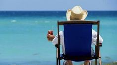 Killer Apps and Calculators for Retirement Planning - Topic Money - Economics, Personal Finance and Business Diary Saving For Retirement, Early Retirement, Retirement Planning, Retirement Celebration, Retirement Advice, Retirement Cards, Retirement Decorations, What Happens When You, Beach Chairs