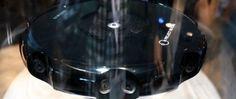 Круговая 3D-камера для создания виртуальной реальности от Samsung - http://supreme2.ru/6167-krugovaya-3d-kamera/