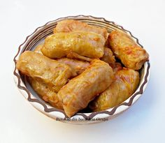 Snack Recipes, Snacks, Cabbage Rolls, Hand Pies, Chicken Wings, Chips, Turkey, Meat, Healthy