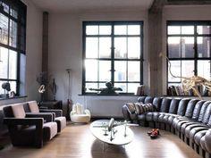 Image result for interior living amsterdam