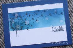 Rouwkaartjes... Ik maakte er een stapeltje tijdens de voorbije herfstvakantie. Altijd handig om in voorraad te hebben. Ik maak er vaak m...