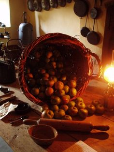 Many recipes for Victorian food - Olivia Ray
