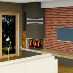 handmuster aqua splash dundee logoclic home design. Black Bedroom Furniture Sets. Home Design Ideas