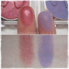 Probando Wapa Copsmetics!!  http://lavegui.blogspot.com.es/2015/03/wapa-cosmetics.html