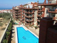 http://www.turkeyhousesforsale.com/property/real-estate-kusadasi-4145