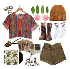 - clothes in 2019 grunge outfits, fashion outfits, fashion. Grunge Outfits, Retro Outfits, Boho Outfits, Outfits For Teens, Vintage Outfits, Casual Outfits, Fashion Outfits, Cute Hippie Outfits, Party Outfits