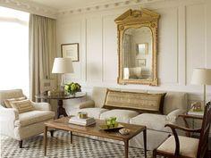 mrs howard's interiors   Phoebe Howard-New favorite designer « Stacy Nance Interiors