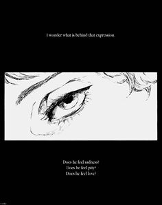 Can't find the author. If you know please answer in comments. Aesthetic Art, Aesthetic Anime, Draw Tips, Manga Art, Anime Art, Toni Mahfud, Vent Art, Manga Quotes, Doja Cat