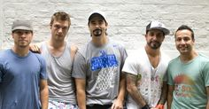 Backstreet-Boys-AJ-McLean-Show-Em-What-Youre-Made-Of-Documentary_2015-01-29_23-27-00