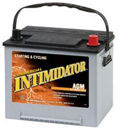 Deka 9A35/85 AGM Intimidator Battery 680 CCA: window.jQuery document.writex3C/script window.jQuery.ui document.writex3C/script ...