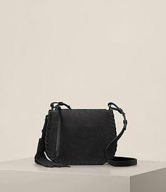 358db37ece4 ALLSAINTS US  Women s Handbags