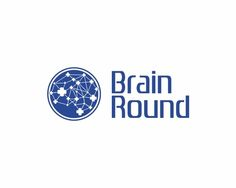 Brain Round, $220